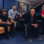 Jazzkultura - zdjęcie redaktorów